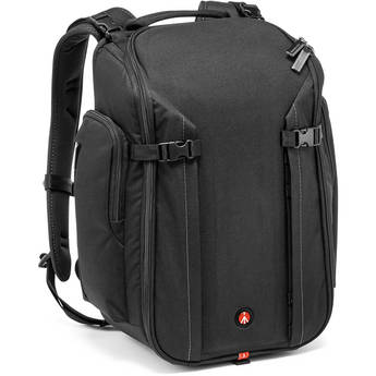 Manfrotto mb mp bp 20bb 1