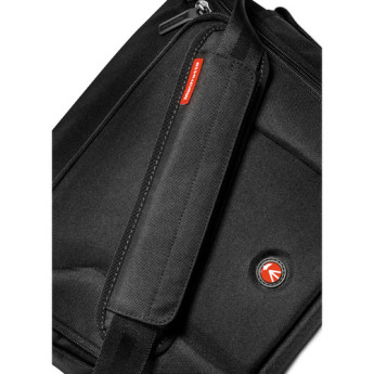 Manfrotto mb mp bp 20bb 14