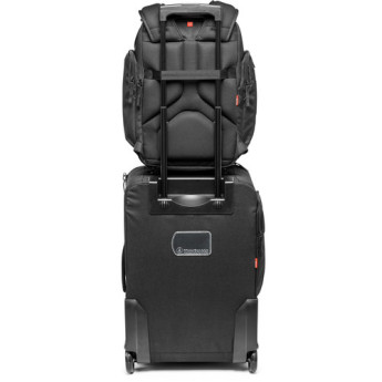 Manfrotto mb mp bp 20bb 15