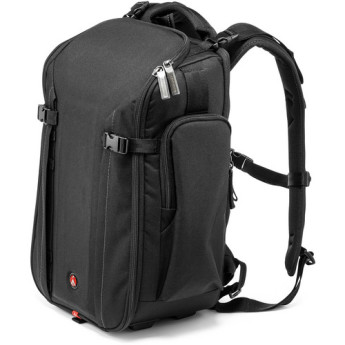 Manfrotto mb mp bp 20bb 2