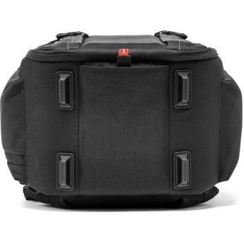 Manfrotto mb mp bp 20bb 4