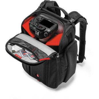 Manfrotto mb mp bp 20bb 9