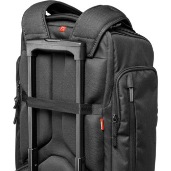 Manfrotto mb mp bp 50bb 4
