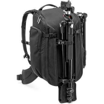 Manfrotto mb mp bp 50bb 5