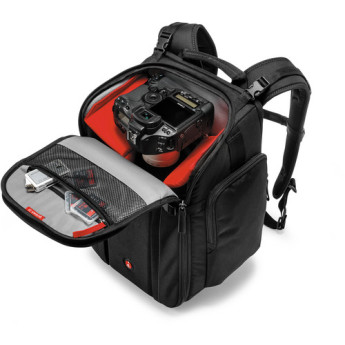 Manfrotto mb mp bp 50bb 8
