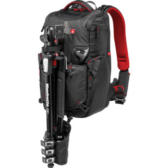Manfrotto mb pl 3n1 25 5