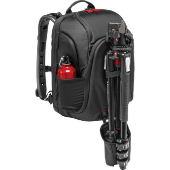 Manfrotto mb pl mtp 120 4