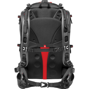 Manfrotto mb pl pv 410 2