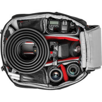 Manfrotto mb pl pv 410 4