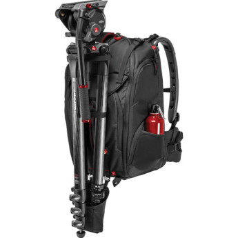 Manfrotto mb pl pv 410 5