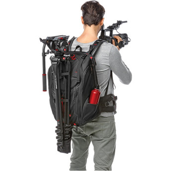 Manfrotto mb pl pv 410 8