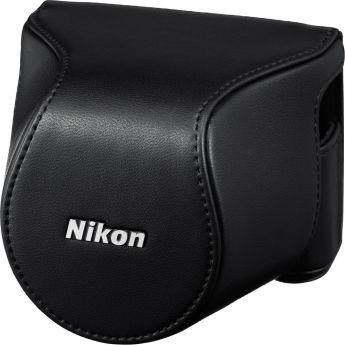 Nikon 3738 1