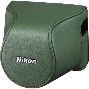 Nikon 3742 1