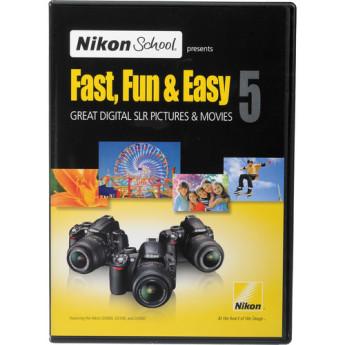 Nikon 9793 3