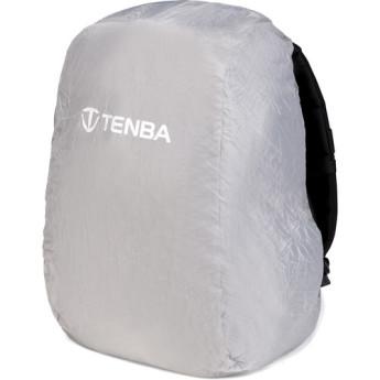 Tenba 638 318 14