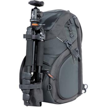Vanguard adaptor 46 2