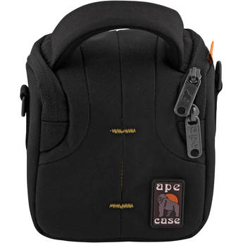 Ape case acpro334 1