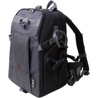Ape case acpro3500ntgy 1