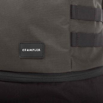 Crumpler ttrbp 002 16