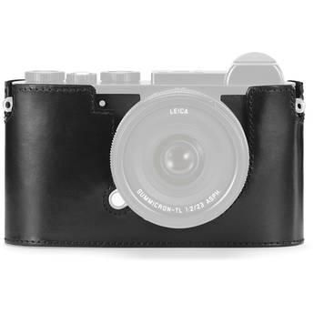 Leica 19524 1