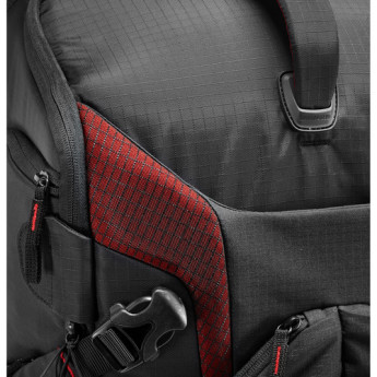 Manfrotto mb pl 3n1 26 14