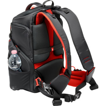 Manfrotto mb pl 3n1 26 2