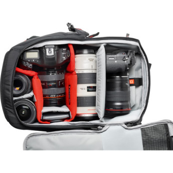 Manfrotto mb pl 3n1 26 5