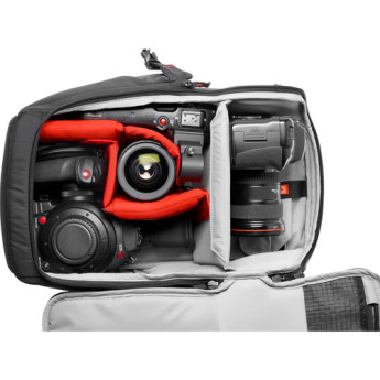 Manfrotto mb pl 3n1 26 6