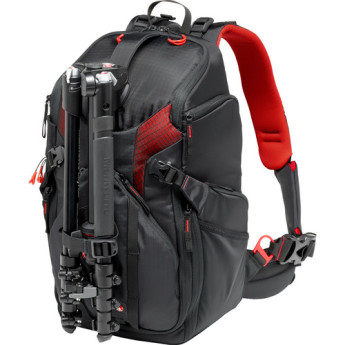 Manfrotto mb pl 3n1 26 9