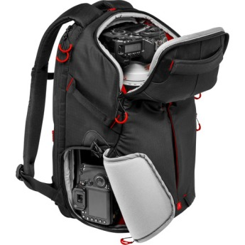 Manfrotto mb pl bp r 10