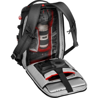 Manfrotto mb pl bp r 12