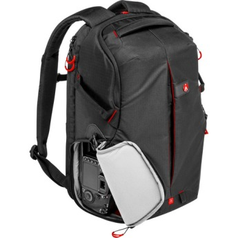Manfrotto mb pl bp r 13
