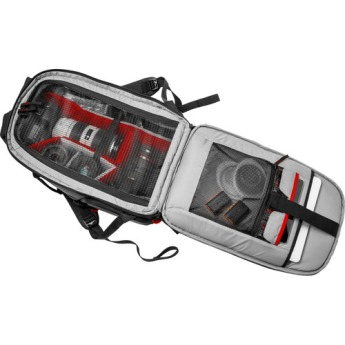 Manfrotto mb pl bp r 6