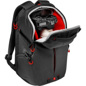 Manfrotto mb pl bp r 8