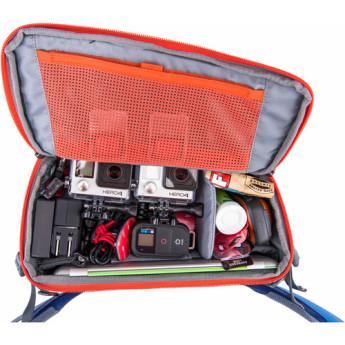 Mindshift gear 215 6