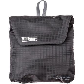 Mindshift gear 352 17
