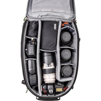 Mindshift gear 352 5