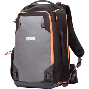 Mindshift gear 520425 1