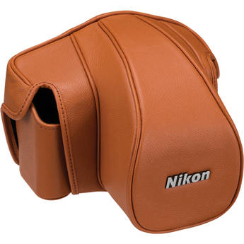 Nikon 5000 1