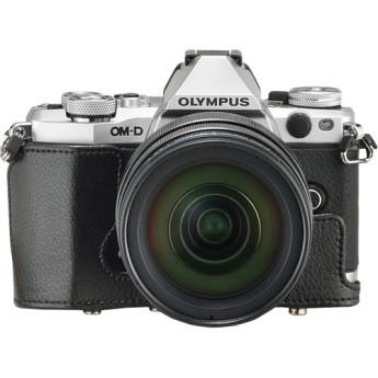 Olympus v601067bw000 6
