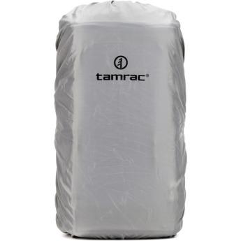 Tamrac t1500 1519 15