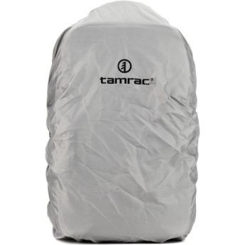 Tamrac t1510 1519 17