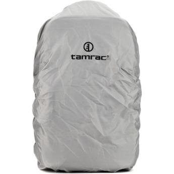 Tamrac t1510 4519 13