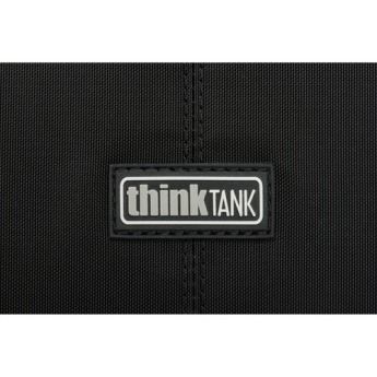 Think tank photo 553 22