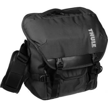 Thule tcds 101 1