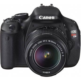 Canon 5169b003 1