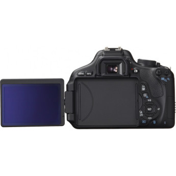 Canon 5169b003 3