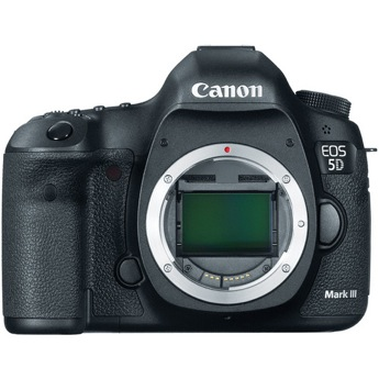 Canon 5260b002 1
