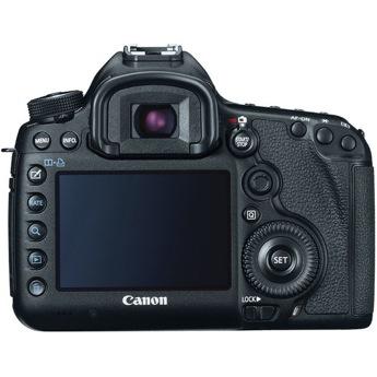 Canon 5260b002 2