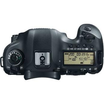 Canon 5260b002 3